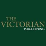 The Victorian Bramhall